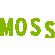 www.moss-soz.si